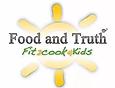 fitness-cooking-kids-camp-rhode-island1.