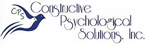 Constructive Psych Solutions.jpg