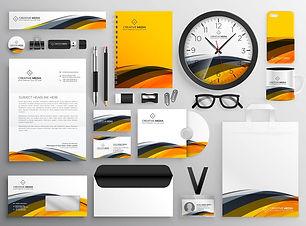 tasarım-örnekleri-09.jpg