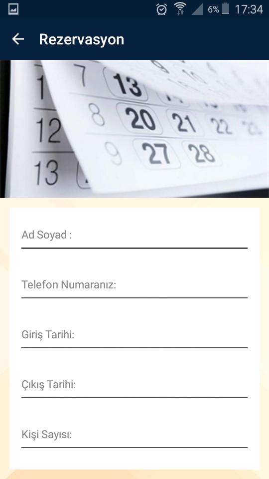 Screenshot_2020-06-10-17-34-40.png