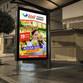 blacklin reklam (2).jpg