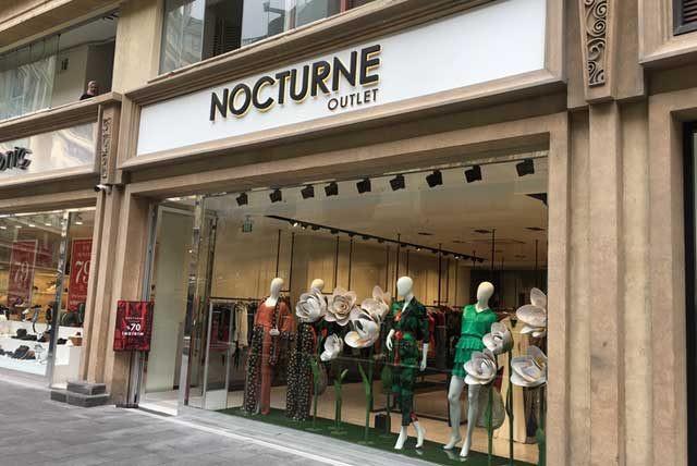nocturne-venezia-mega-outlet-640x428.jpg