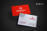 blacklion reklam.jpg.jpg