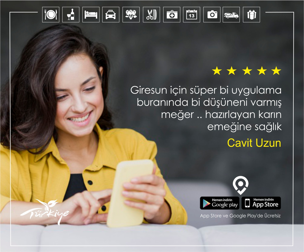 Blacklion Reklam Ajansı