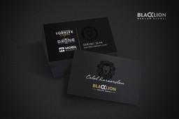 Blacklionreklam.jpg