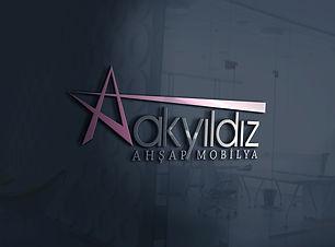 mobilya-logo-tasarım-örnekleri-2.jpg