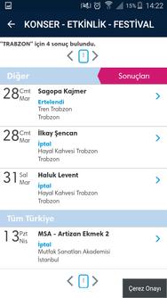 Screenshot_2020-03-25-14-22-46.png