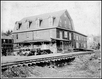 96c26-canalwarehouse.jpg