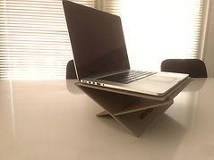 GSTAND with laptop 2.jpg