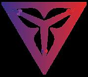 thumbnail_Tina_Sanctum Logo.png