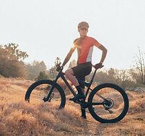 Cyclist_edited.jpg