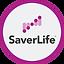 saverLife_circle.png