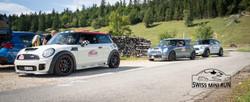 Swiss mini Run 2021-336