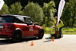 SWISS MINI RUN (179 von 194)