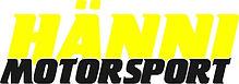 Hänni Motorsport