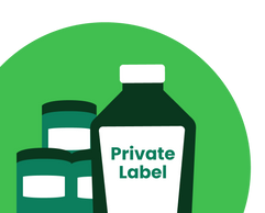 Private label.png