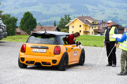 SWISS MINI RUN (79 von 194)