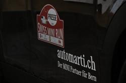 Auto Marti