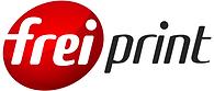 FreiPrint_Logo.png