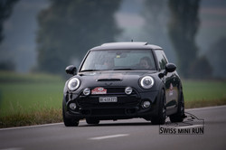 Swiss mini Run 2021-291