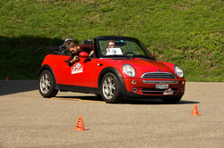 SWISS MINI RUN (180 von 194)