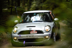 SWISS MINI RUN (172 von 194)
