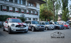 Swiss mini Run 2021-260