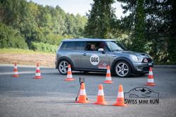 Swiss mini Run 2021-266