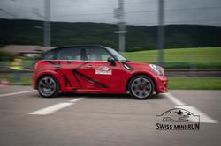 Swiss mini Run 2021-327