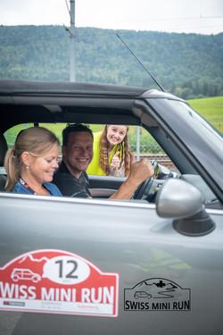 Swiss mini Run 2021-312
