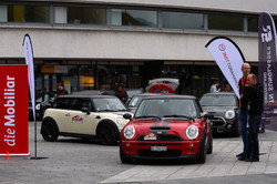 SWISS MINI RUN (48 von 194)