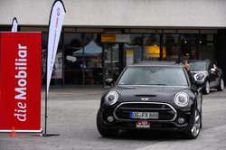 SWISS MINI RUN (56 von 194)