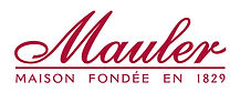 Mauler Champagner