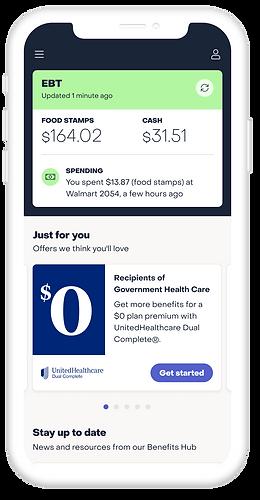 iPhone_11_custom_healthcare_mini.png