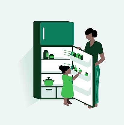 Top_fridge.png