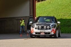 SWISS MINI RUN (189 von 194)