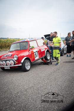 Swiss mini Run 2021-300