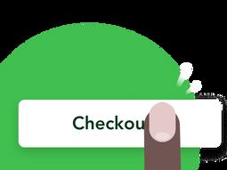 Checkout tap.png