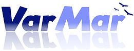 varmar_logo