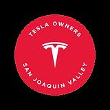 2020_TOC_Logo San Joaquin Valley_Artboar