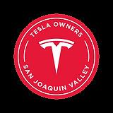 TOC-Logo San Joaquin Valley 01-01.png