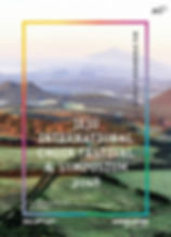 포스터_제주국제합창축제_OL.jpg