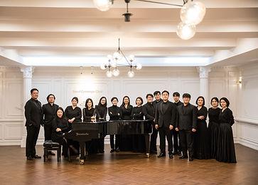 seoul contempo choir.jpg