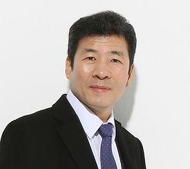 Dr. Shin-Hwa Park.jpg