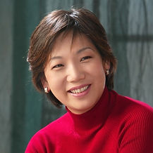 EileenChang, conductor of New Choir.jpg