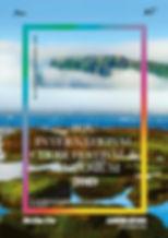 2019_제주국제합창축제_포스터01.jpg