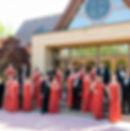 New Choir Group Photo 2.jpg