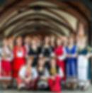 BVB choir picture.jpg