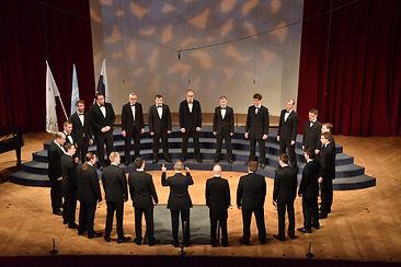 Vokalana akademija Ljuljana, Maribor 201