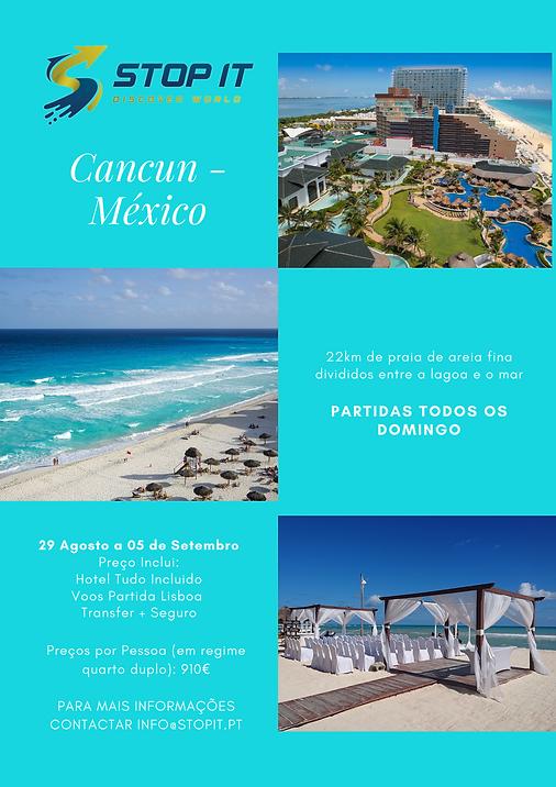 Cancun - México (1).png